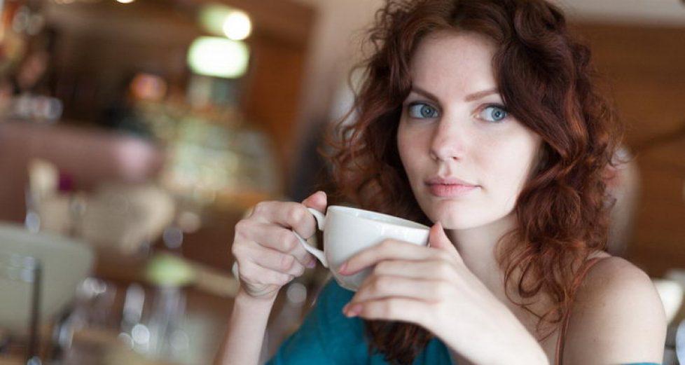 מה הקפה המועדף עלייך?