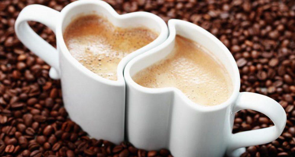 פולי קפה, פודים או קפסולות?