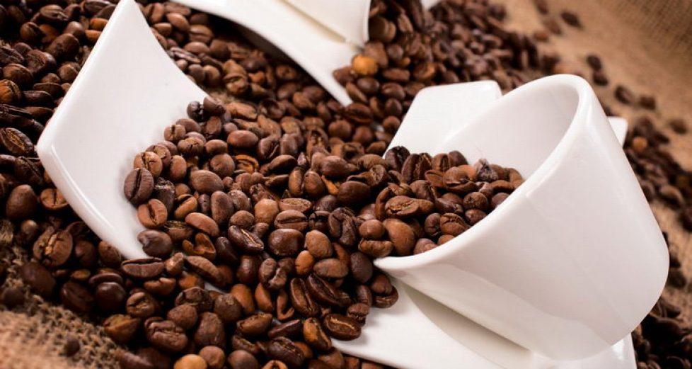 חברות קפה מובילות בעולם
