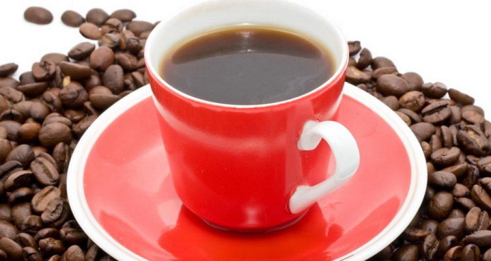 מה שלא ידעתם על קפה נמס